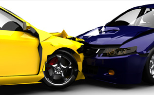 car-accidents1