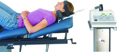 Cervical (neck) Disc Treatment Phoenix Pain Treatment