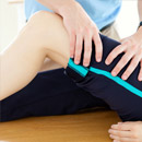 interventional-pain-management-helps