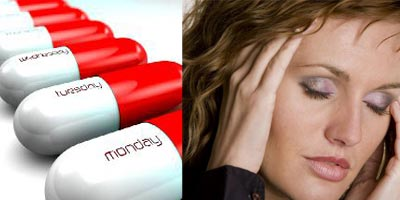 is-long-term-medication-the-answer-for-headaches