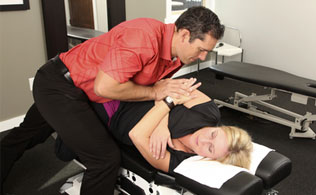 phoenix-back-pain-treatment