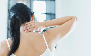 phoenix-pain-management-treatment