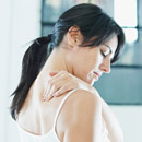 what-is-chronic-pain