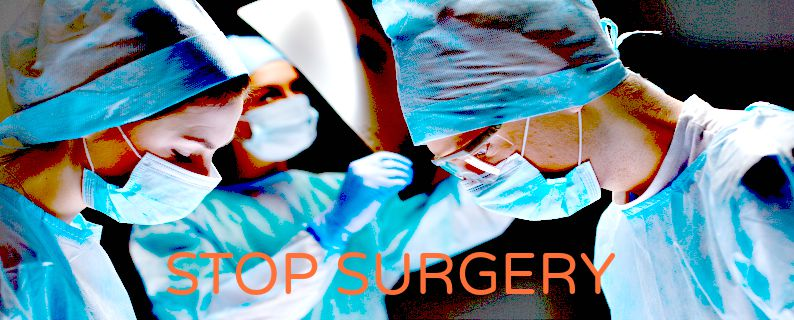 Stop Your Surgery (2)